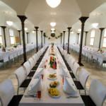 BanquetHall1