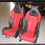 CarUpholstery2
