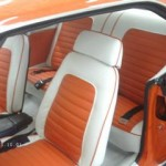 CarUpholstery3