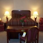 HotelUpholstery1