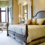 HotelUpholstery3