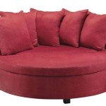LoveSeat6