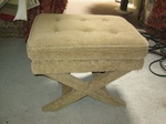 OttomanReupholster2