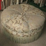 OttomanReupholster3