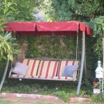 OutdoorUpholstery3