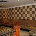 RestaurantUpholstery3