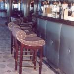 RestaurantUpholstery5