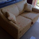 UpholsteryProject10