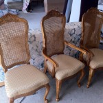 UpholsteryProject11
