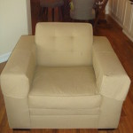 UpholsteryProject12