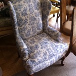 UpholsteryProject6