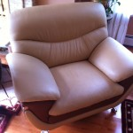 UpholsteryProject7
