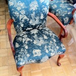 UpholsteryProject8