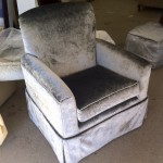 UpholsteryProject9