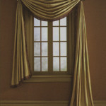 WindowTreatment6