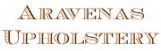 Aravenas Upholstery